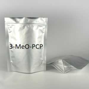 One step to purchase 3-MeO-PCPO