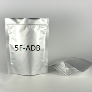 One step to purchase 5F-ADB