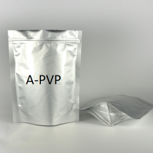 One step to purchase A-PVP