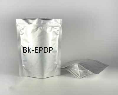 One step to purchase Bk-EPDP