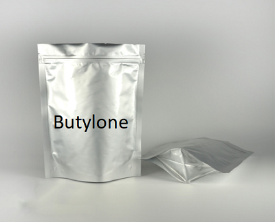 One step to purchase Butylone