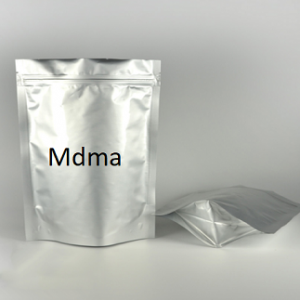 One step to purchase Mdma