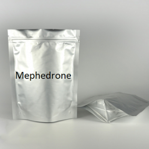 One step to purchase Mephedrone
