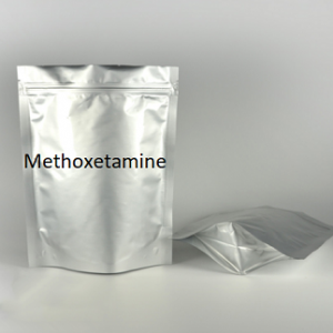 One step to purchase Methoxetamine