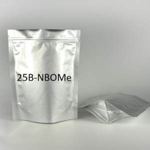 One step to purchase 25B-NBOMe