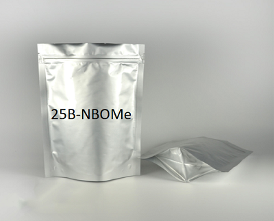 One step to purchase 25C-NBOMe