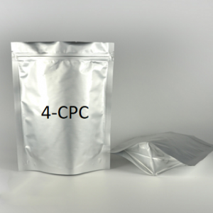 One step to purchase 4-CPC