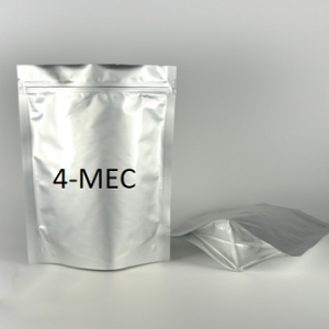 One step to purchase 4-MEC