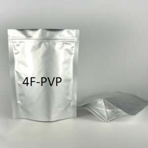 One step to purchase 4F-PVP