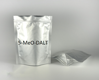 One step to purchase 5-MeO-DALT