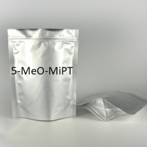 One step to purchase 5-MeO-MiPT