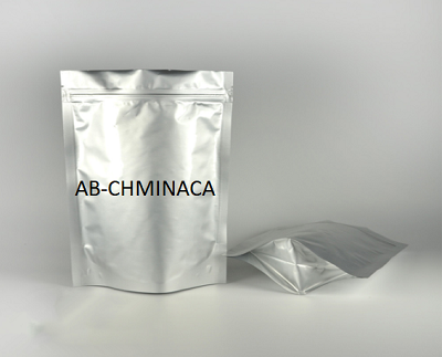 One step to purchase AB-CHMINACA