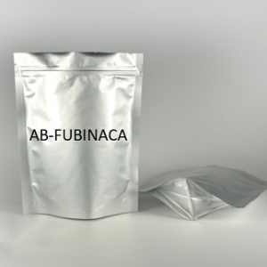 One step to purchase AB-FUBINACA