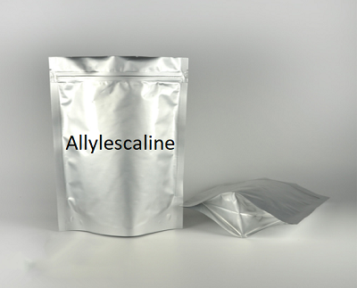 One step to purchase Allylescaline
