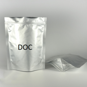 One step to purchase DOC