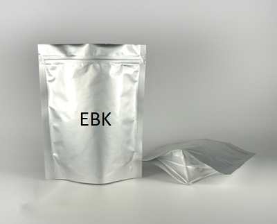One step to purchase EBK