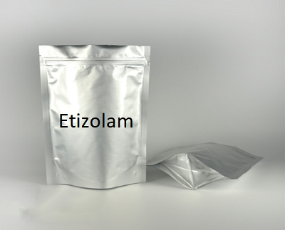 One step to purchase Etizolam