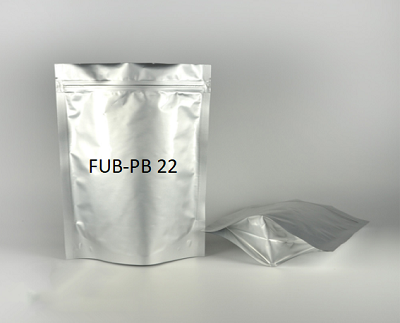 One step to purchase FUB-PB 22