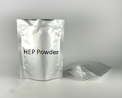 One step to purchase HEP Powder