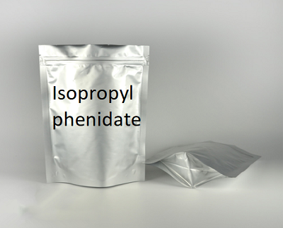 One step to purchase Isopropylphenidate